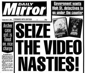 video-nasties