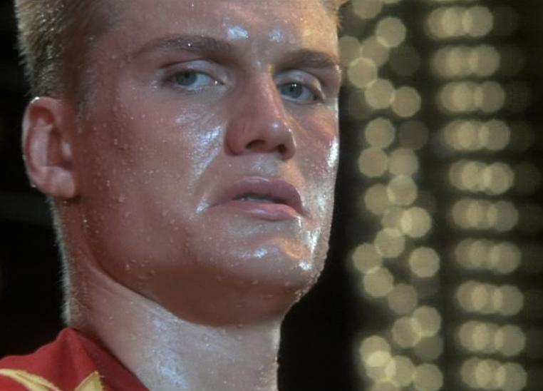 [Image: dolph-lundgren-as-drago-will-crush-you.png]