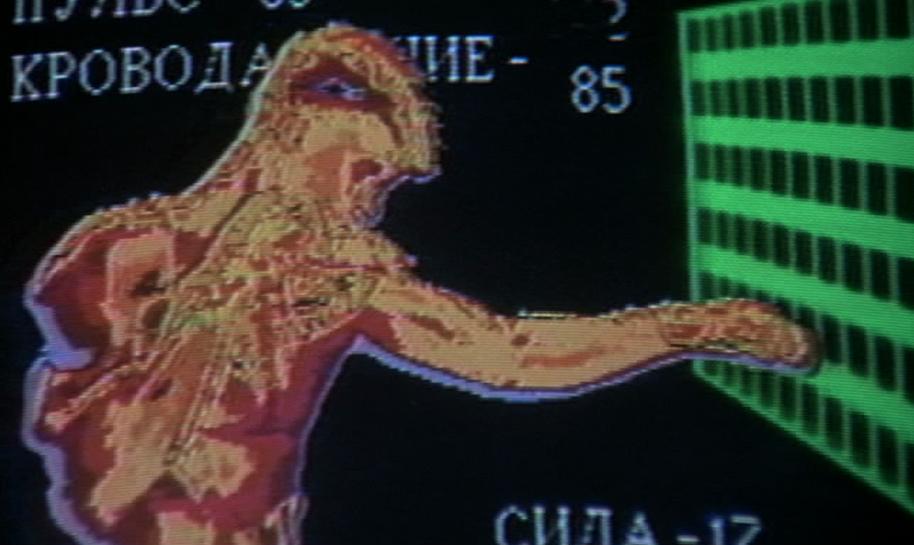 CHARACTER ADVANCEMENT Digital-dolph-lundgren-drago-training-montage