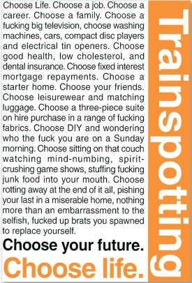Trainspotting-choose-life